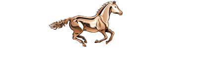The Copper Horse Cottages